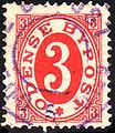 StampOdense1884.JPG