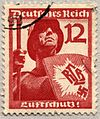 Stamp Luftschutz.jpg