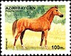 Stamps of Azerbaijan, 1995-362.jpg