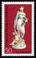Stamps of Germany (Berlin) 1974, MiNr 480.jpg