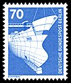 Stamps of Germany (Berlin) 1975, MiNr 500.jpg