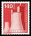 Stamps of Germany (Berlin) 1975, MiNr 504.jpg