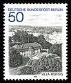 Stamps of Germany (Berlin) 1982, MiNr 685.jpg
