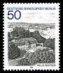 Stamps of Germany (Berlin) 1982, MiNr 685.jpg