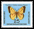 Stamps of Germany (DDR) 1964, MiNr 1007.jpg