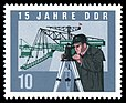 Stamps of Germany (DDR) 1964, MiNr 1068 A.jpg