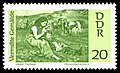 Stamps of Germany (DDR) 1967, MiNr 1288.jpg