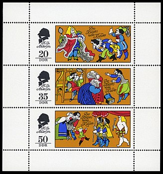 Stamps of Germany (DDR) 1975, MiNr Kleinbogen 2096-2098.jpg
