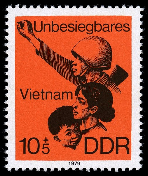 File:Stamps of Germany (DDR) 1979, MiNr 2463.jpg