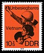 Stamps of Germany (DDR) 1979, MiNr 2463.jpg