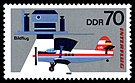 Stamps of Germany (DDR) 1980, MiNr 2519.jpg