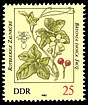 Stamps of Germany (DDR) 1982, MiNr 2694.jpg