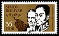 Stamps of Germany (DDR) 1983, MiNr 2816.jpg