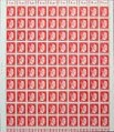 Stamps of Germany (DR) 1941 , MiNr 788.jpg
