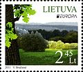 Stamps of Lithuania, 2011-14.jpg