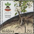 Stamps of Moldova, 2015-02.jpg