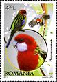 Stamps of Romania, 2011-18.jpg