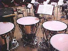 Timpano_(strumento_musicale)