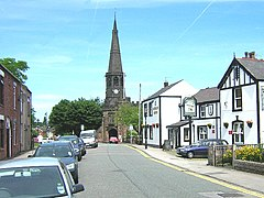 Standish Parish Church.jpg