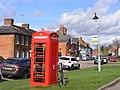 Standon telephone kiosk.jpg