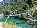Standseilbahn Schwyz–Stoos Brücke Muota Schwyz-Hinteres Schlattli SZ 20180725-jag9889.jpg