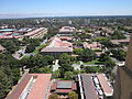 Stanford campus from Hoover Tower 1.JPG