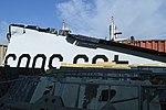 Starboard wing of Stout Bushmaster 2000 (N750RW) (25706697803).jpg