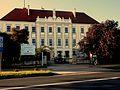 Stare Miasto, Głogów, Poland - panoramio (9).jpg