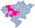 Stargard Szczeciński gm.png