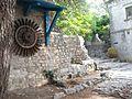 Stari Bar, Montenegro - panoramio (2).jpg