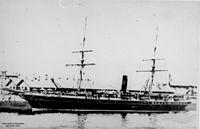 StateLibQld 1 133593 Avoco (ship).jpg