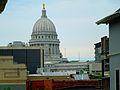State Capitol - panoramio (1).jpg
