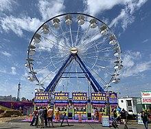 State Fair of Virginia ferris wheel.jpg