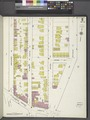Staten Island, V. 1, Plate No. 8 (Map bounded by Bay, Richmond Turnpike, Montgomery Ave.) NYPL1957334.tiff