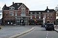 Station Woerden 2019.jpg