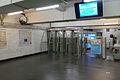 Station métro Porte-de-Charenton - 20130606 171605.jpg