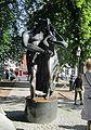 Statue - panoramio (8).jpg