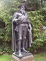 Statue Albrecht von Brandenburg-Ansbach.jpg