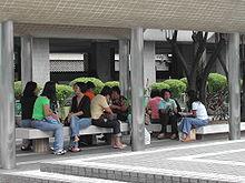Dating Filipinas Hongkongissa