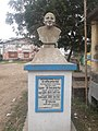 Statue of Gopal Bhar 01.jpg