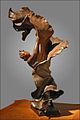 Statuette Loïe Fuller par Pierre Roche.jpg