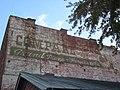 Staunton, Virginia (6262531126).jpg