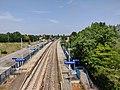 Stazione di Casteldebole 2018-08-25.jpg