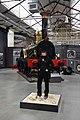Steam Museum (9333946414).jpg