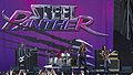 Steel panther saunaopenair2010.jpg