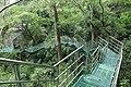 Steel steps img.jpg