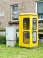 Stehla Telefonzelle.jpg