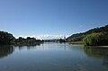Stein am Rhein von Osten.jpg