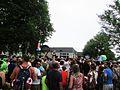 Steinbach Pride 2.jpg