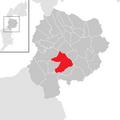 Steinberg-Dörfl im Bezirk OP.png